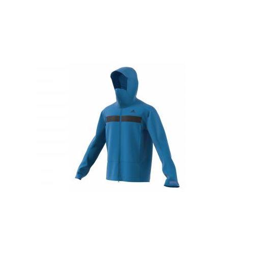 81e2f086c8899 veste a capuche adidas pas cher ou d occasion sur Rakuten