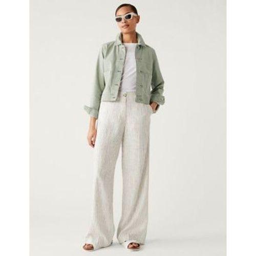 09fcce4af4 veste courte coton vert pas cher ou d'occasion sur Rakuten