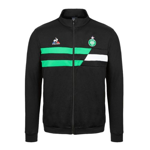 c6b12430be945 veste garcon 8 ans pas cher ou d'occasion sur Rakuten