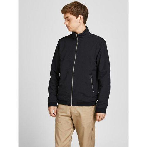 d9b2ff8114 veste homme pas cher ou d'occasion sur Rakuten