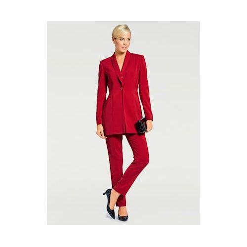 2670abf8470 veste rouge style pas cher ou d occasion sur Rakuten