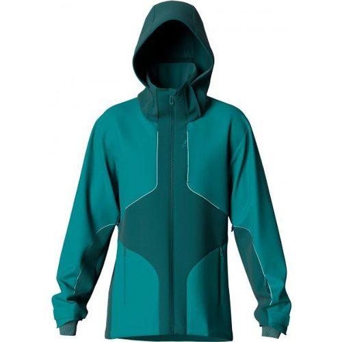 108fb6c2a1e veste salomon homme pas cher ou d occasion sur Rakuten