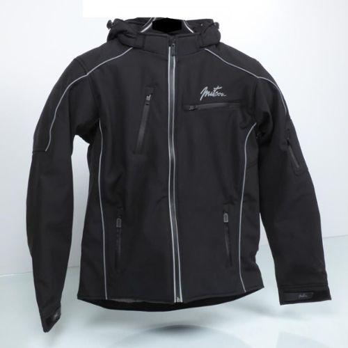 662ccf08fd3 veste softshell homme capuche pas cher ou d occasion sur Rakuten