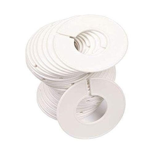89a38dd0cb2a9 vetements bebe marque pas cher ou d occasion sur Rakuten