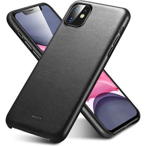 Achat Vrai Iphone 6 à prix bas - Neuf ou occasion   Rakuten