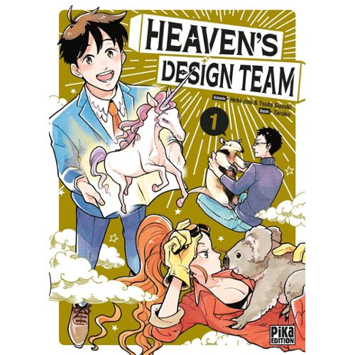Zou Livre Pas Cher Ou D Occasion Sur Rakuten