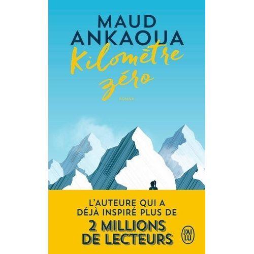 06db11c243e5a6 Livres - Achat, Vente Neuf & d'Occasion - Rakuten