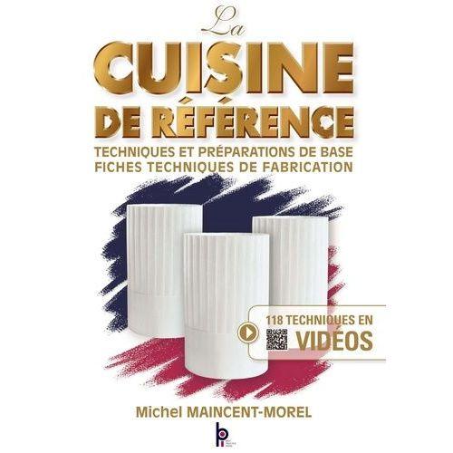 Manuels Scolaires Francais 3eme 2016 Achat Vente Neuf D