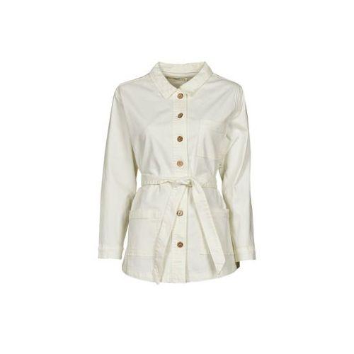 b7894c80a753c Vêtements femme Deeluxe Achat, Vente Neuf & d'Occasion - Rakuten