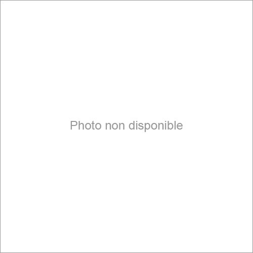 91f6179a86 Sacs - Bagages Lacoste Achat, Vente Neuf & d'Occasion - Rakuten