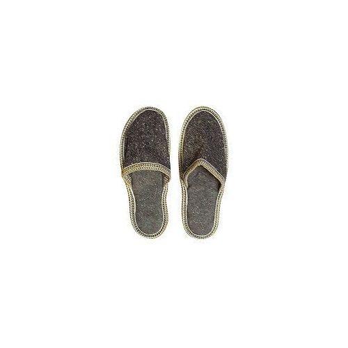 Baskets Puma Blanc pour Fille Achat, Vente Neuf & d'Occasion