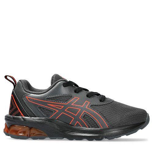 5d2487b0a01a5 Baskets Asics pour Garçon Achat