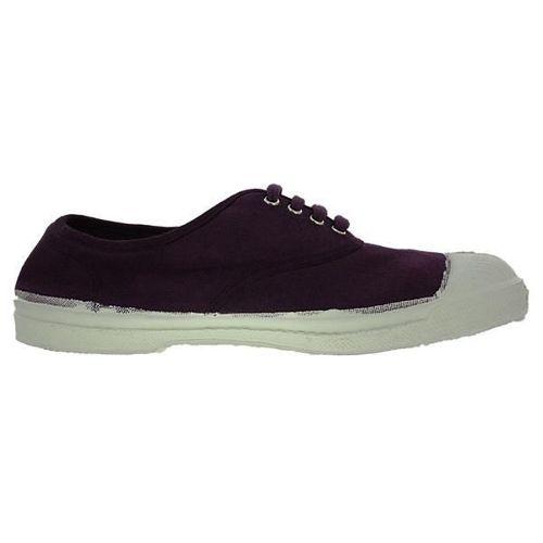 b33ed3d153df65 Chaussures Bensimon Achat, Vente Neuf & d'Occasion - Rakuten