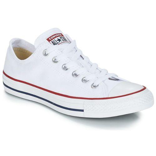 official photos 51e94 6dc18 Chaussures Converse pour Homme