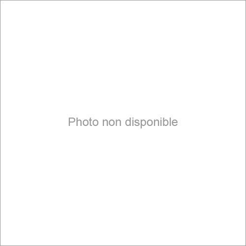 01c6daca8a4d09 Soldes Chaussures de sport Louis Vuitton - Achat, Vente Neuf & d ...