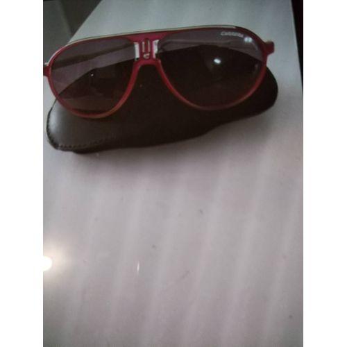 b65c7ce8d3d Lunettes de soleil Carrera - Achat
