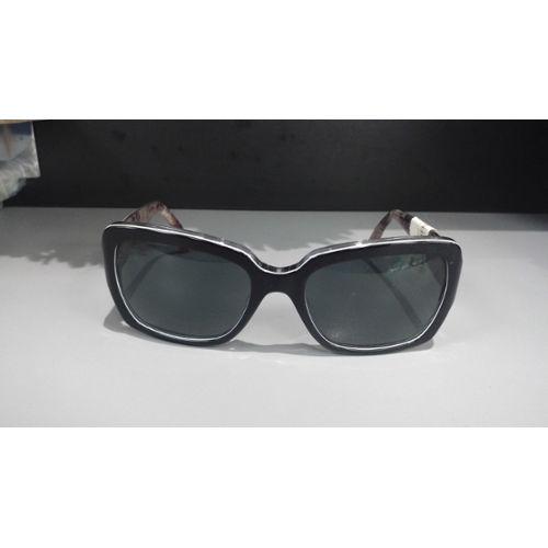 ead80c2f2c Lunettes de soleil Chanel - Achat, Vente Neuf & d'Occasion - Rakuten