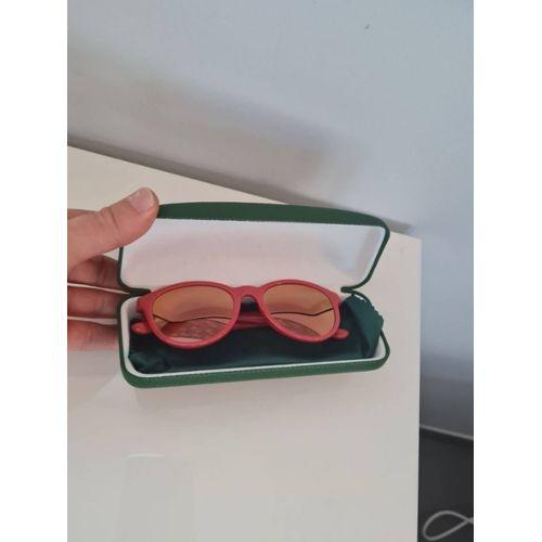 d430133e502 Lunettes de soleil Lacoste - Achat