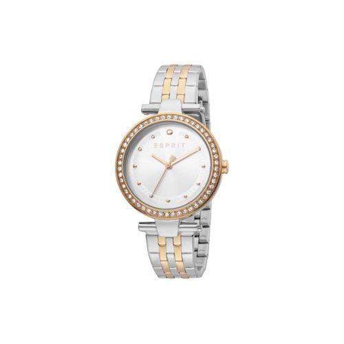 0fc153fc3036e Soldes Montre Esprit pour Homme Achat, vente neuf & occasion sur Rakuten