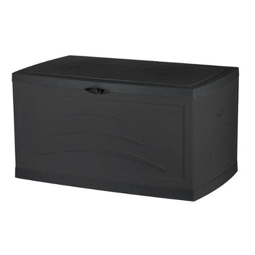 Armoire de rangement de jardin - Achat, Vente Neuf & d\'Occasion ...