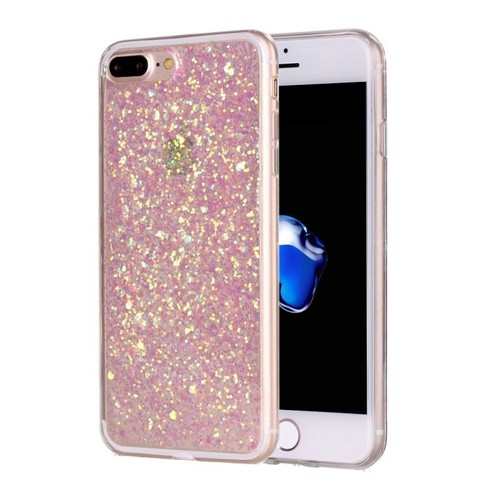 ... Super Lightweight Soft Back Case Source · 52 for iphone 8 plus 7 plus glitter