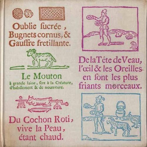 Les grandes heures de la cuisine fran aise de gastronomie - Les grands classiques de la cuisine francaise ...