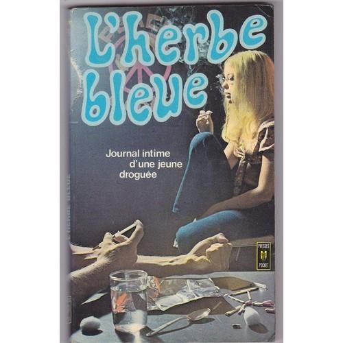 Journal intime d039une jeune fille en chaleur