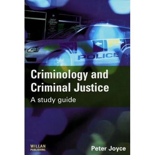 The Best Criminology Programs | Degrees | Criminology.com