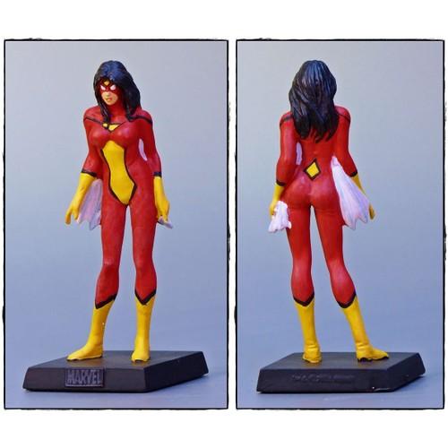 Figurine Marvel Comics  Dvfstore