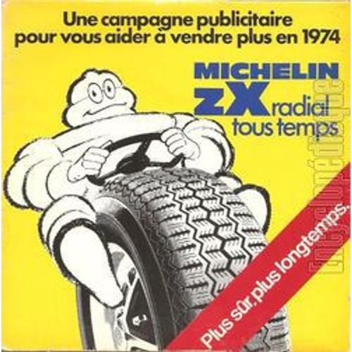 -michelin-disque-publicitaire-de-1974-michelin-zx-1113779287 L.jpg c5d78a5c63b8