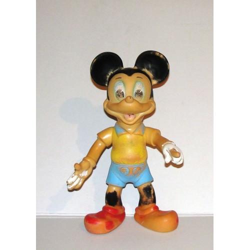 Maquette Challenger de Mickey Thompson 1960  francis miniatures