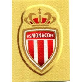 N 265 cusson as monaco football club as monaco - Ecusson as monaco ...