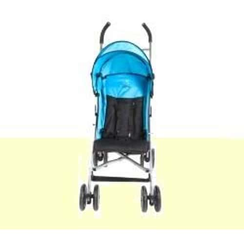 poussette bebe sac housse chaise roulante trottine bb maribor norfolk siege mobile pousette. Black Bedroom Furniture Sets. Home Design Ideas