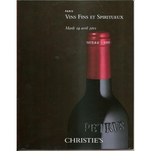 les 1001 vins quil faut avoir gots dans sa vie