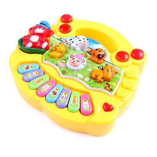 0 2 ans achat vente neuf d 39 occasion rakuten - Leapfrog table d eveil musical des animaux ...