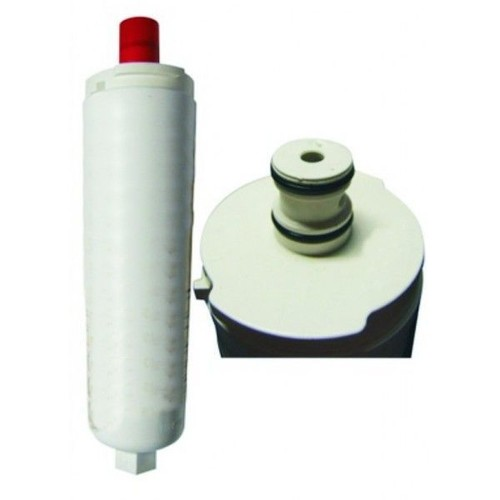 00640565 filtre a eau frigo americain adaptable cs 52 bosch 00640565. Black Bedroom Furniture Sets. Home Design Ideas
