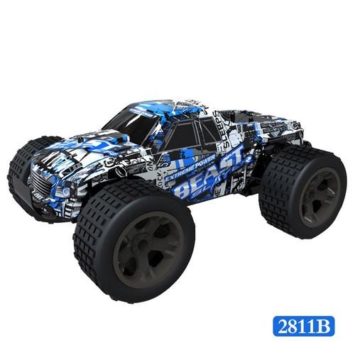 Éducatifs 20 Haute Jouets Rc Buggy 2244 Télécommande Vitesse Motrices Voiture 2rm Camions Jeux Racing Roues 4 01 Hors Route ynNw0v8OPm