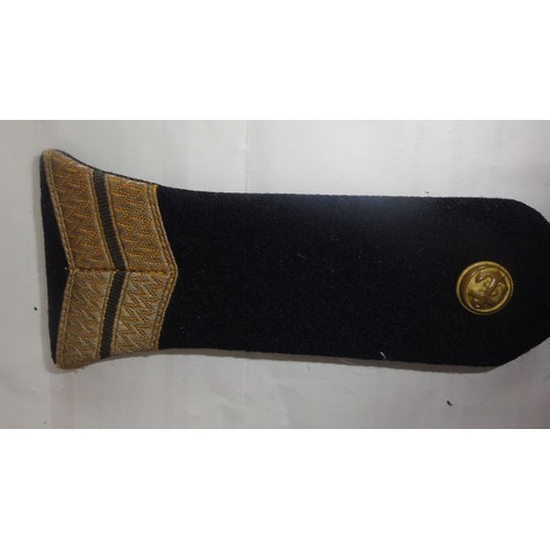 https   fr.shopping.rakuten.com offer buy 113141905 insigne-du-53 ... 7fc3908c807
