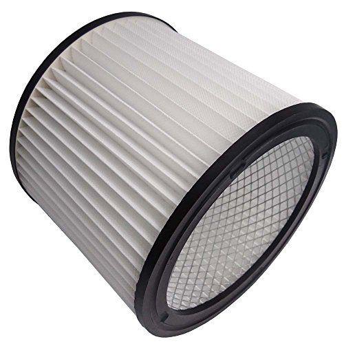 1 filtre plus filtre aspirateur pour parkside 5 35 e s. Black Bedroom Furniture Sets. Home Design Ideas
