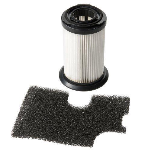 1 filtre cylindrique lavable f 134 1 filtre moteur pour progress pc 1820 sans sac tornado. Black Bedroom Furniture Sets. Home Design Ideas