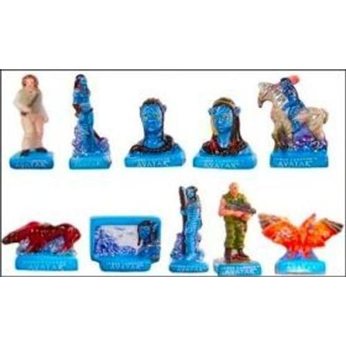 https   fr.shopping.rakuten.com offer buy 1086080891 feve-mate-a ... 868d0fd7e95