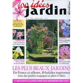 100 id es jardin n 44 les plus beaux jardins plantes d 39 eau iris multicolores hortensias - Code avantage plantes et jardins ...