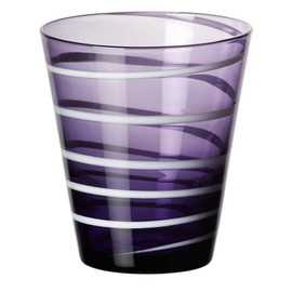 Verre � Eau,Verre De Jus, Collection