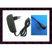 Chargeur Secteur Pour Acer Iconia Tab A100, A101, A200, A500, A501