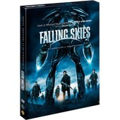 Falling Skies - L'int�grale De La Saison 3 de Greg Beeman