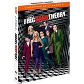 The Big Bang Theory - Saison 6 de Mark Cendrowski