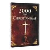 encyclopedie 2000 ans de christianisme
