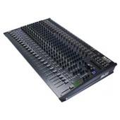 Alto Professional Live 2404 - Mixeurs 24 canaux 4 bus