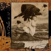 The Fall (Digibook) - Se Delan