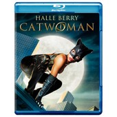 Catwoman [Blu Ray] de Pitof